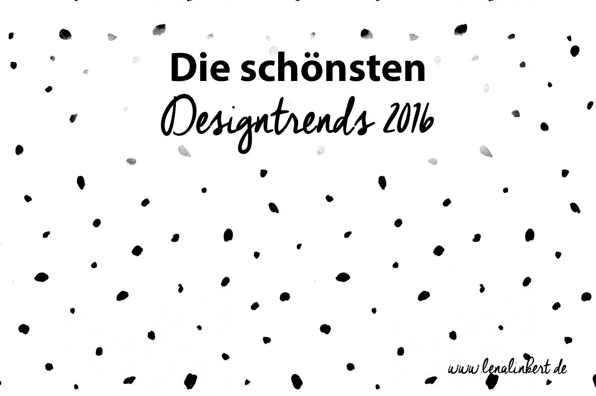 designtrends16